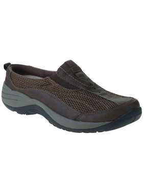 Earth Spirit Mens Austin Clog
