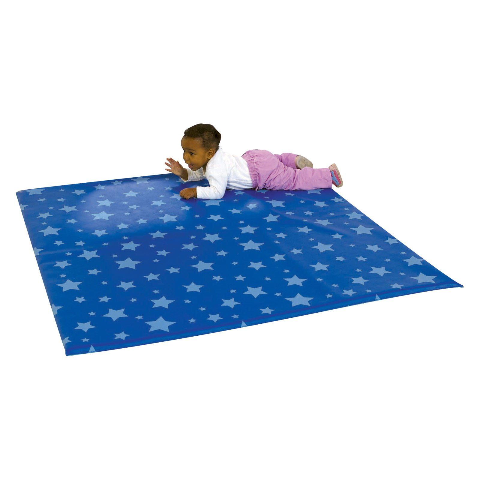 Children's Factory Starry Night Activity Mat by Children%27s Factory