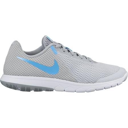 Nike Women s Flex Experience RN 6 Running Shoe 1ce71f7a0