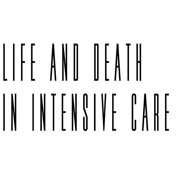 Life And Death In Intensive Care - eBook