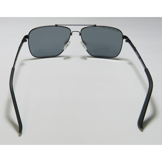bd08e6a67e Harley-Davidson - Harley-Davidson Men s Memory Metal Polarized Sunglasses