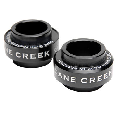 Cane Creek Headset Press Adapter (1-1/8-Inch)