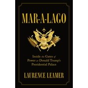Mar-a-Lago - eBook