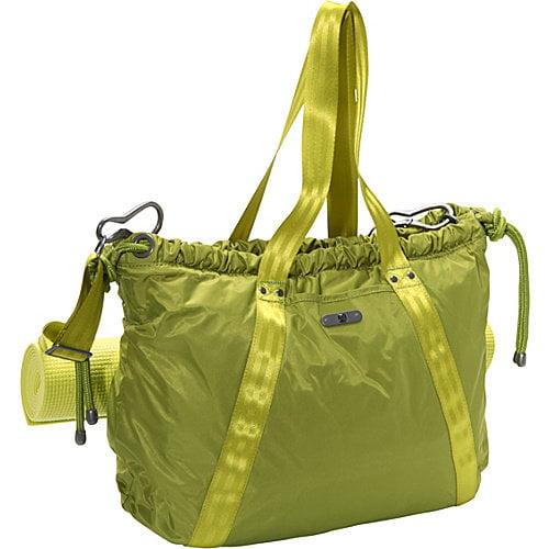 ful Yoga Bag with Mat