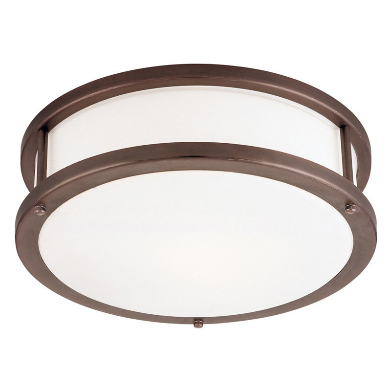 Access Lighting Conga C50080 Flush Mount by Access