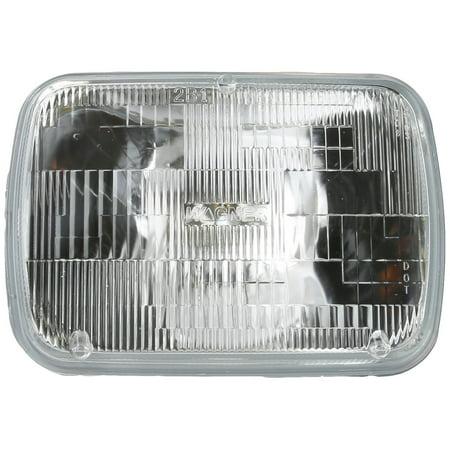 wagner lighting h6054 auto sealed high low beam. Black Bedroom Furniture Sets. Home Design Ideas