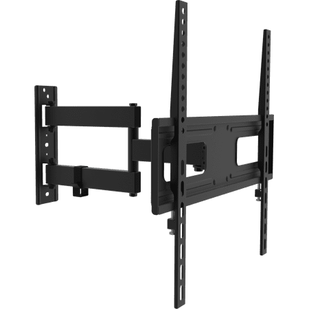 """PrimeCables TV Wall Mount Bracket with Full Motion Articulating Arm for most 26""""-55"""" inch - image 4 of 6"""