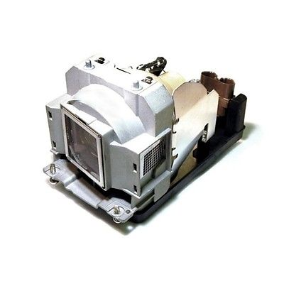 Electrified TLP-LW13 TLP-LW13 Replacement Lamp with Housing for Toshiba Projectors