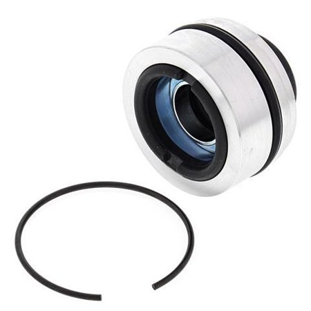 All Balls Rear Shock Seal Head Kit Compatible with Honda Cr250R 02-07, Crf250R 04-17,