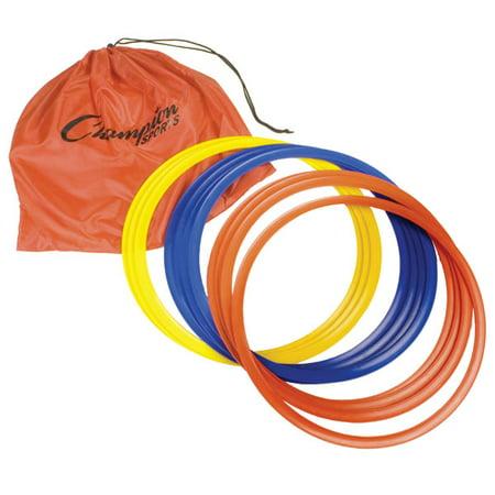 Dynalite Speed Ring (16