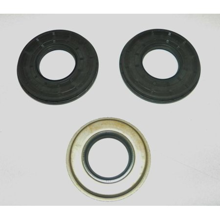 04 Ski - NEW JET SKI CRANK SEAL KIT FITS POLARIS 02 03 04 OCTANE 00 01 02 03 04 VIRAGE 800CC