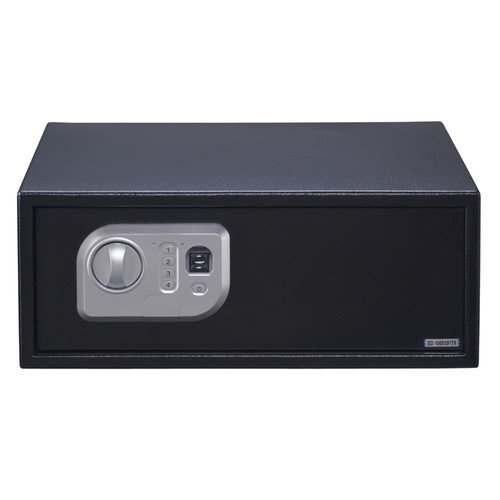 Stack-On Biometric - Extra Wide Personal Safe with Biometric Lock