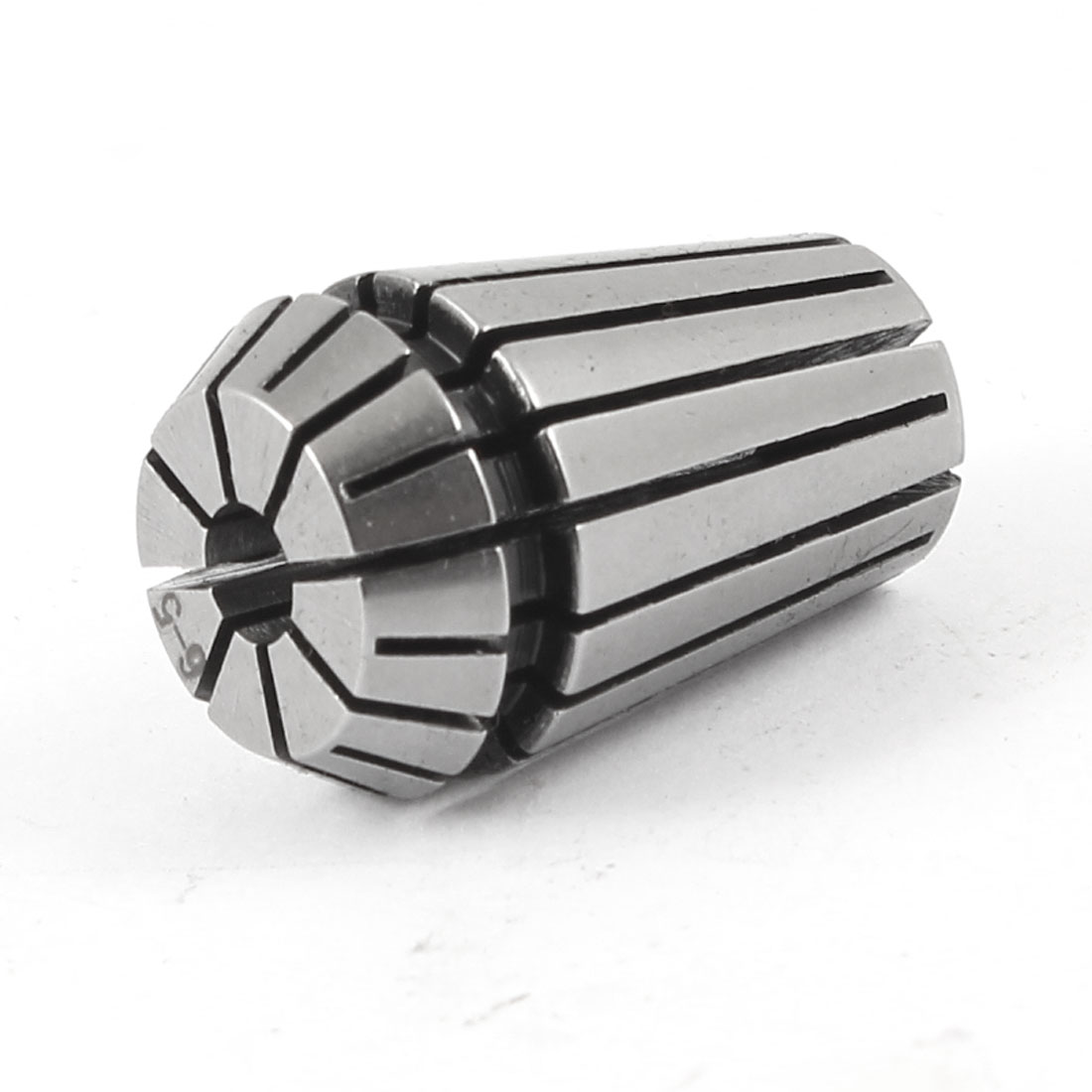 CNC Lathe Reaming 6mm 15/64 Inch ER20-6 Spring Collet Chuck Holder - image 1 of 1