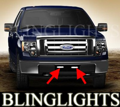 Ford F 150 Oem Fog Light Wiring Harness | Wiring Diagram  Ford F Wiring Harness Diagram on