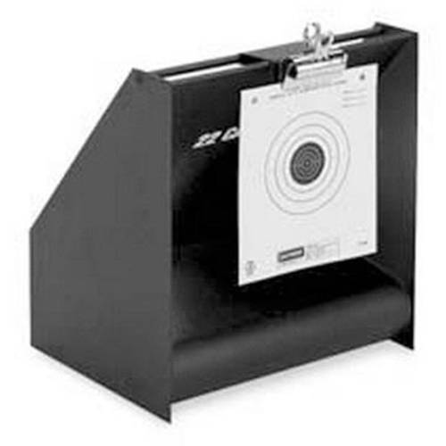 Champion Traps and Targets Bullet Trap .22 Caliber Only by Champion Traps and Targets
