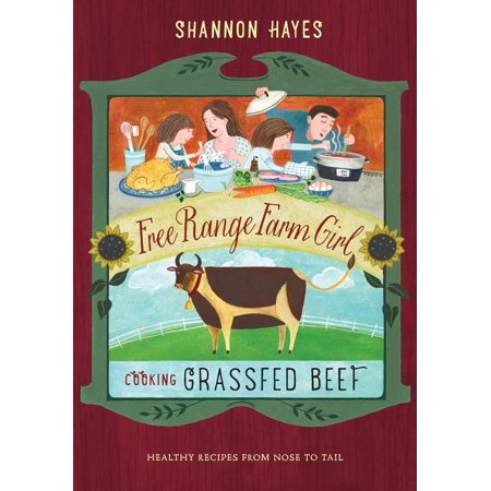 1 Lb Ground Beef Recipes - Cooking Grassfed Beef : Healthy Recipes from Nose to Tail