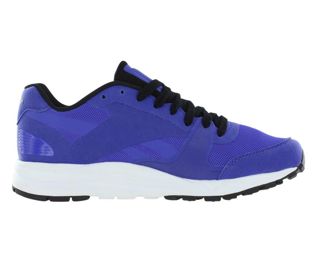 Reebok Ul 6000 Casual Women's Shoes Size 6