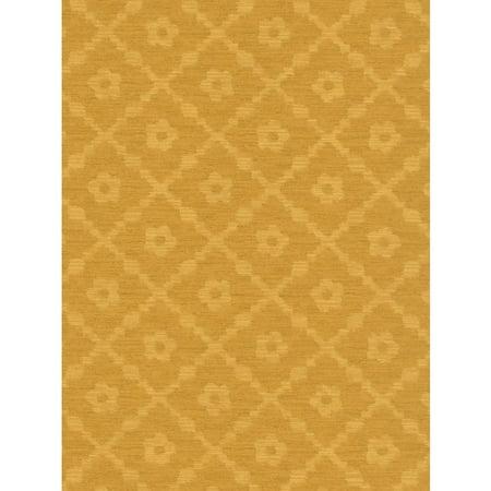 Steves Wallpaper Thibaut Pattern T8865