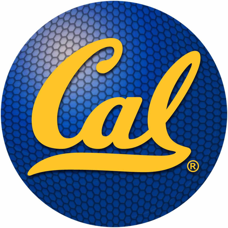 University of California Berkeley Get a Grip