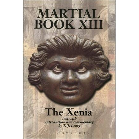 The Xenia