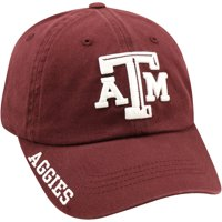 more photos 02b9d cb452 Product Image NCAA Men s Texas A M Aggies Home Cap