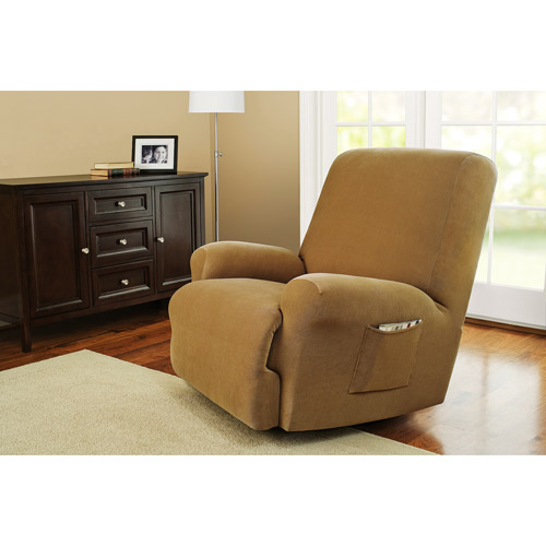Plain Better Homes And Gardens Recliner Button Opens A Dialog That Displays Additional Images For Product With The Option To Zoom In Or Throughout Ideas