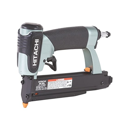 "Hitachi NP35A 1-3/8"" 23 Gauge Pin Nailer"