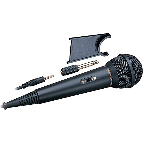 Audio-Technica Cardioid Dynamic Vocal / Instrument Microphone