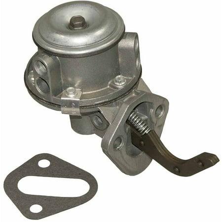 Airtex 40600 Mechanical Fuel Pump