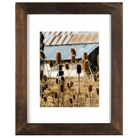 Bainbridge Paper Mat (Nielsen Bainbridge Arcadia Frames )