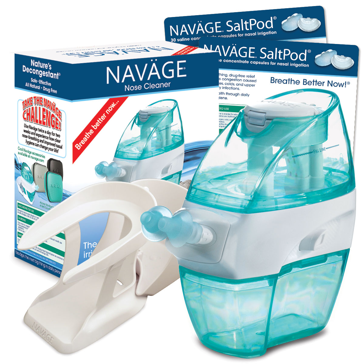 Best Connections On Walmart Seller Reviews: Navage On Walmart Seller Reviews