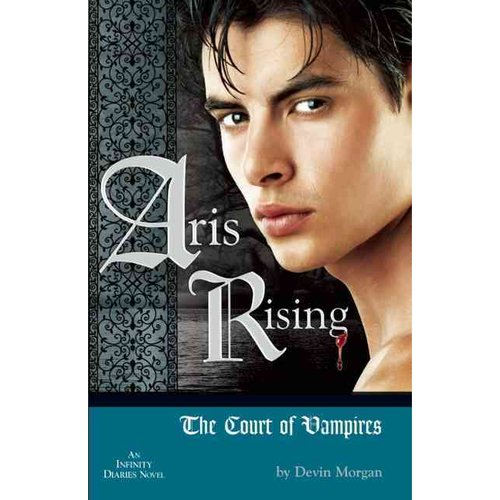 the rise of vampires essay Vampirism is a metaphor for slavery: like slave owners, vampires live off the blood of others (see the 100 best novels of all time) the fit is actually a little too neat.