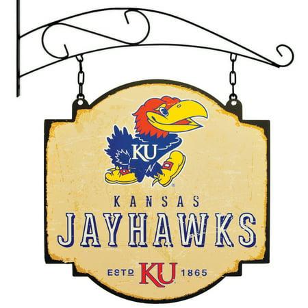 - Kansas Jayhawks 16