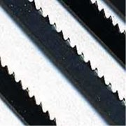 coping saw blades (.100 x .018 x 24tpi) (for hard/soft wood) (4) zona tools