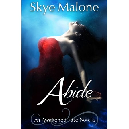 Abide - 3.5 - eBook