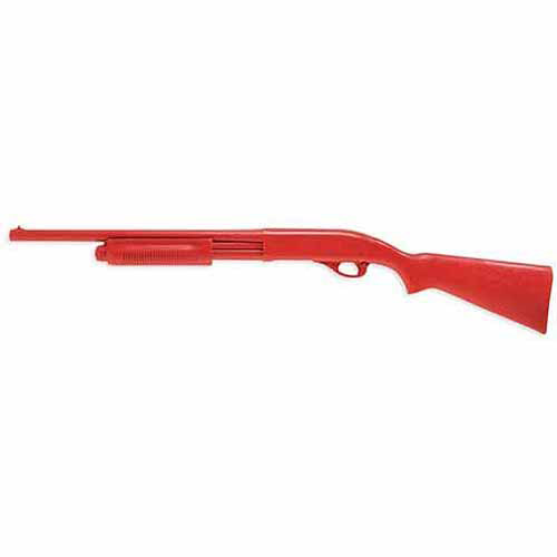 ASP Remington 870 Red Gun Training Series
