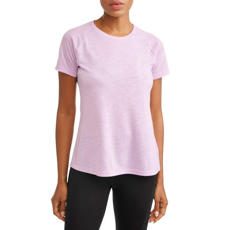Athletic Works Women's Core Active Performance