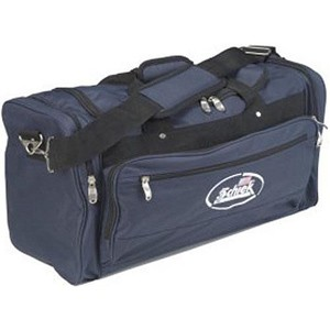 Travel Essential Case