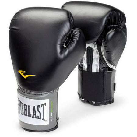 Everlast Pro Style Training Gloves (Pro Fight Gloves)