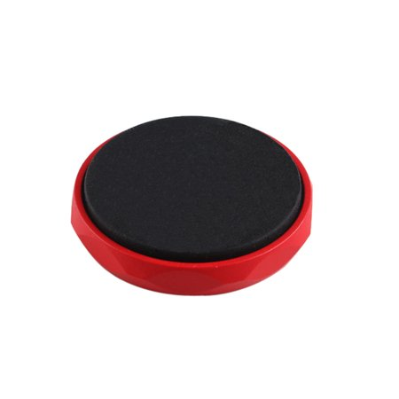 Universal In Car Magnetic Dashboard Cell Mobile Phone GPS PDA Mount Holder (Palm Pda Telephone)