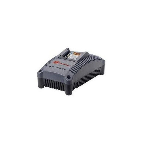 Ingersoll Rand BC1121 20V 12V Lithium-Ion Universal Charger by Ingersoll-Rand