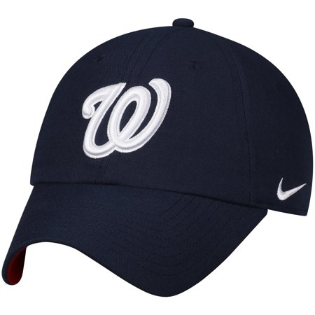 17c43305197c8 Washington Nationals Nike Heritage 86 Stadium Independence Day ...