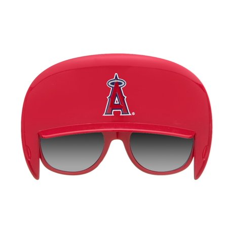 Los Angeles Anaheim Angels MLB Novelty Sunglasses