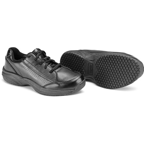 TredSafe - Women's Bailey Work Shoes