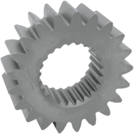 Shaft 4th Gear - Andrews 299144 Countershaft 4th Gear for 5-Speed XL