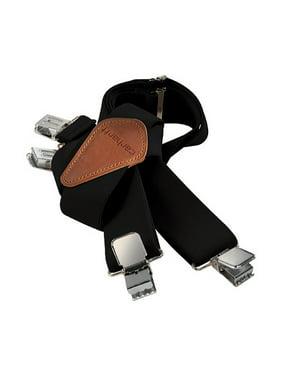 "Men's Carhartt Utility Suspender  2"""
