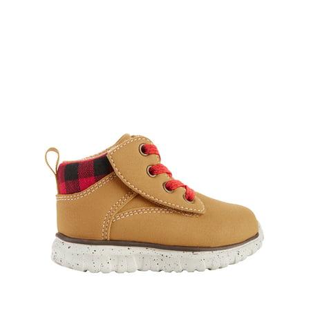 Infant Boys' Wonder Nation Wook Boots