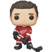 FUNKO POP! NHL: Red Wings - Dylan Larkin (Home Jersey)
