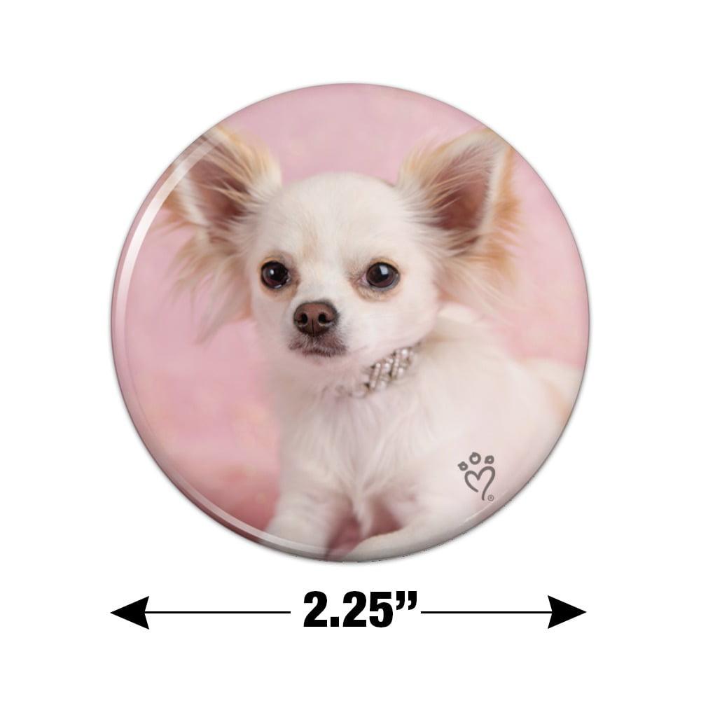 Halloween Dog Magnets Refrigerator Cute Pet Costume Decals Kitchen Fridge Decor
