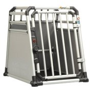 Schoochie Pet 100235 Eagle Pro Line Dog Crates, Large